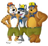 cub_scout_characters_thumbnail.jpg